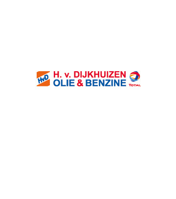 Vlinders-Van Dijkhuizen
