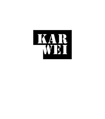 Vlinders-Karwei