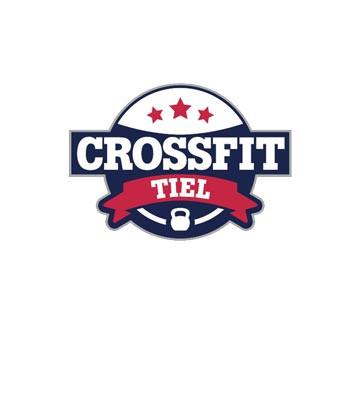 crossfit-tiel