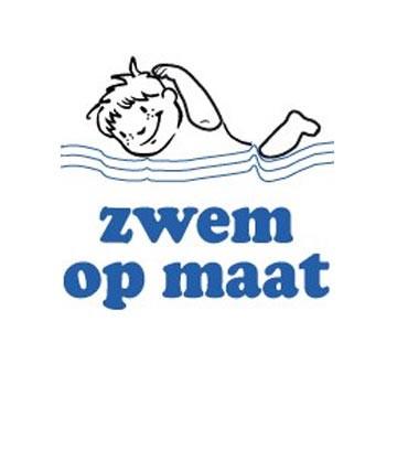 Zwem-Op-Maat