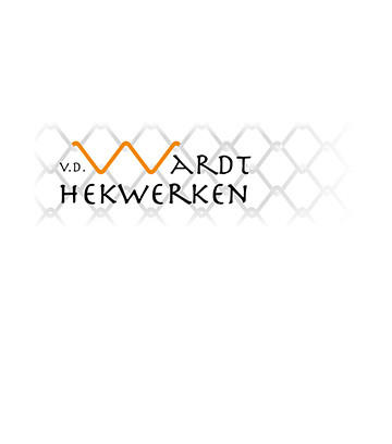 Vlinders-v.d.wardt-hekwerken