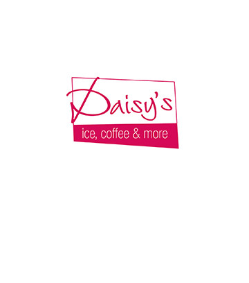 Vlinders-Daisy's ijs