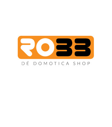Vlinders-ROBBshop