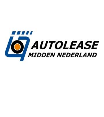Autolease-Midden-Nederland