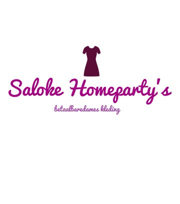 saloke-homepartys