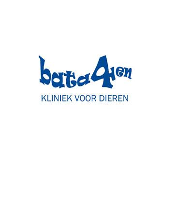 Vlinders-Bata4en