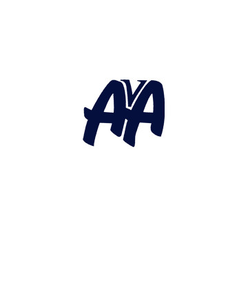 Vlinders-Ava